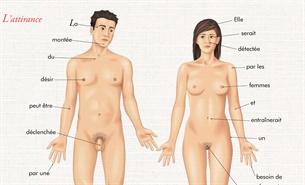 проститутки краснодара с реальными фото
